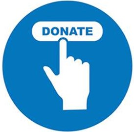 donate-online-icon